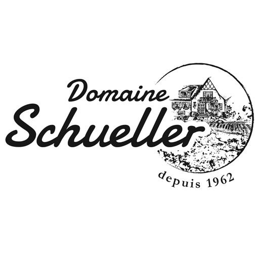 Vins SCHUELLER en Alsace